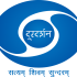 DOORDARSHAN TO RAMP UP CONTENT & MARKETING BY ROLL OUT OF ROBUST POLICY OF SLOT SALE