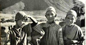 कश्मीरी बच्चो के बारे में कौन सोचेगा?