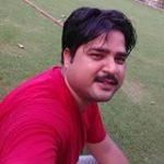 अजय प्रकाश