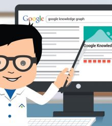 गूगल ज्ञान, गुरू ज्ञान पर भारी