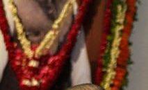 मुलायम सिंह यादव को समाजवाद की आह लगी है