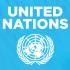 अमेरिका,फ्रांस,ब्रिटेन,रुस और चीन के पंजे में छटपटाता संयुक्त राष्ट्रसंघ