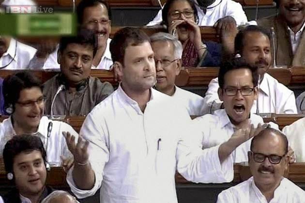 rahul-gandhi-in-parliament