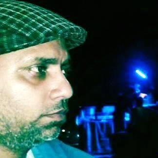 रंगनाथ सिंह,पत्रकार