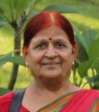 Dr. Shobha Bhardwaj