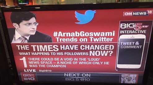 arnab-twitter