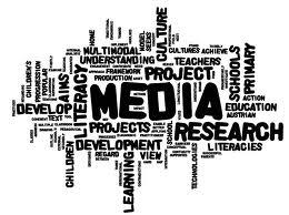 मीडिया का एजेंडा