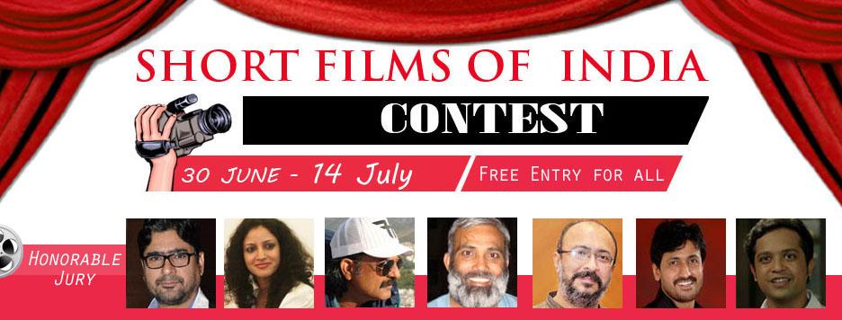 short film delhi