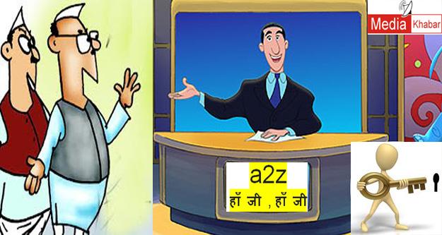 a2z-buttering