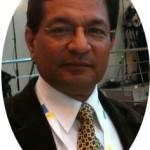 अजय एन झा
