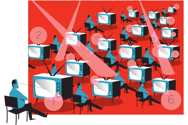 indian-television-audience