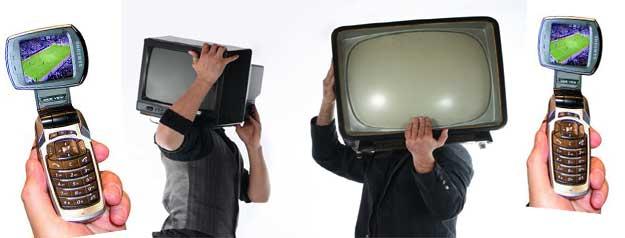 mobile-tv-