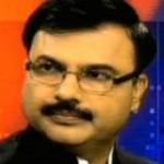 मुकेश कुमार,वरिष्ठ पत्रकार
