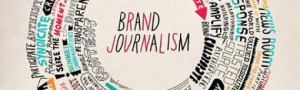 pr journalism