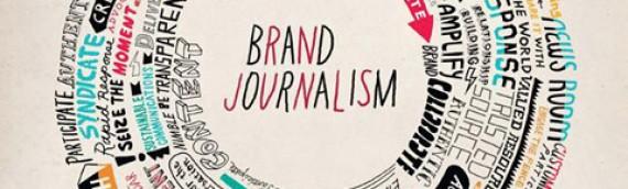 'दलित उद्धारक' पत्रकारों के नाम खुला पत्र