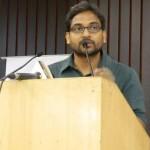विनीत कुमार, मीडिया विश्लेषक