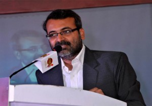 anuranjan jha tv journalist