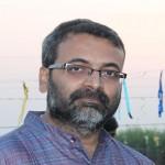 anuranjan-jha-shagun4