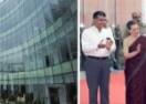 दिल्ली में चार मंजिला राष्ट्रीय मीडिया केंद्र का उदघाटन,24 वर्क स्टेशन