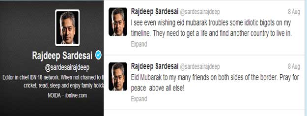 rajdeep-sardesai-tweet
