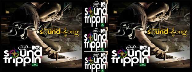 sound-trippn