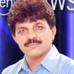 Parihar_Niranjan