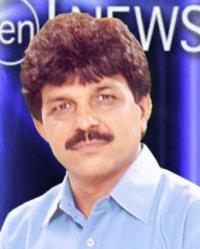 निरंजन परिहार , वरिष्ठ पत्रकार