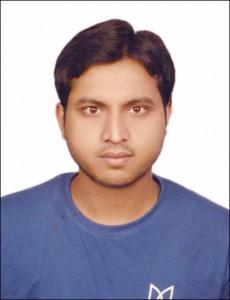 अखिलेश कुमार