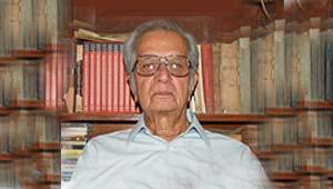 पत्रकार बसंत कुमार तिवारी