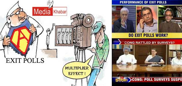 opinion-poll-hindi-news-cha