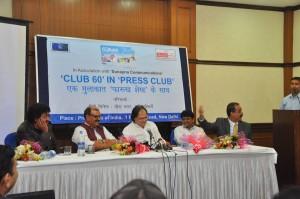 क्या पता था कि प्रेस क्लब में फारुख शेख के साथ वह मुलाकात आखिरी मुलाक़ात साबित होगी