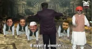 mukesh-journalist