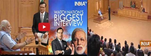 india-tv-modi-rajat-fix