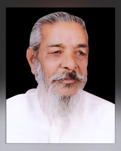 Nathalal Parihar