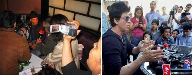 film-journalism-hindi-journ