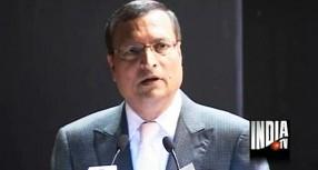 एनबीए को गैरजरूरी और टीवी टुडे नेटवर्क की जागीर बताने वाले रजत शर्मा उसी के प्रेसिडेंट बन गए