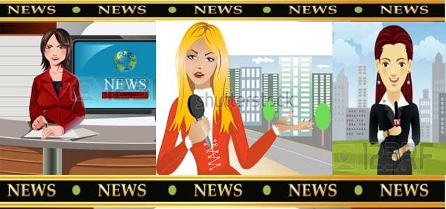 news-anchor-female