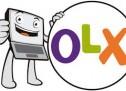 ओएलएक्स ने ग्यारह अंतरराष्ट्रीय बाजारों में विस्तार की घोषणा की