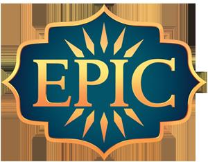 नया हिंदी मनोरंजन चैनल 'एपिक'