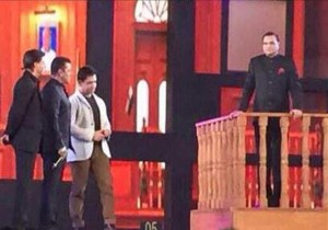 AAP KI ADALAT CELEBRATION3
