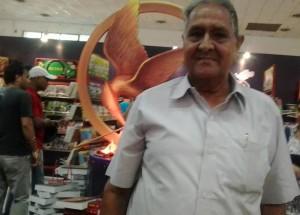 वरिष्ठ पत्रकार अमरेंद्र कुमार के होने का मतलब (जीवन यात्रा-10 मई, 1945 से 13 दिसंबर, 2014)
