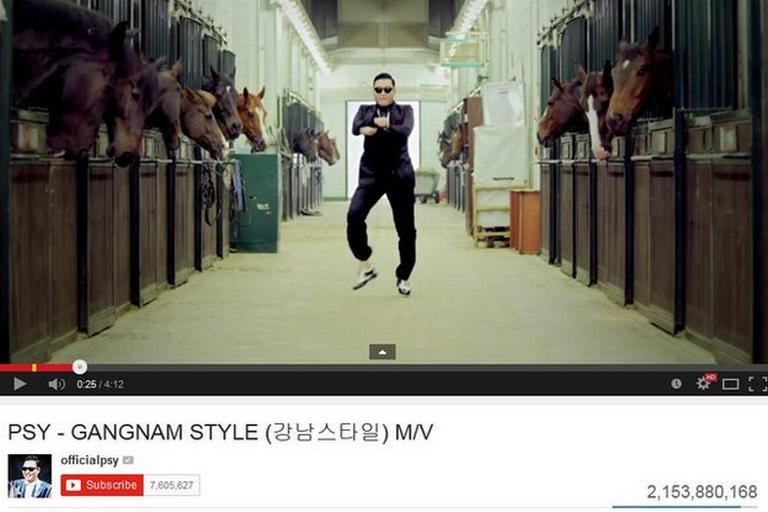 इस वीडियो ने तोड़ दिए सारे रिकॉर्ड,यूट्यूब का काउंटर हो गया फेल
