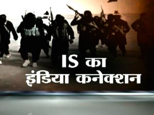 भारतीय चैनल सोते रहे और ब्रिटेन के चैनल4 ने खबर ब्रेक कर दी