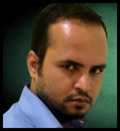 मुकेश भाटी का इंडिया टीवी से इस्तीफा