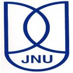 जेएनयू