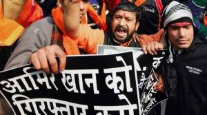 पीके फिल्म का विरोध, आखिर क्यों?
