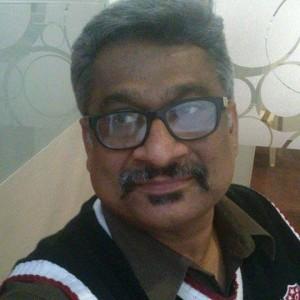 हर्ष रंजन शारदा यूनिवर्सिटी के प्रोफेसर और एचओडी बने