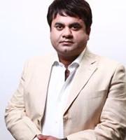 उमेश कुमार,एडिटर-इन-चीफ,समाचार प्लस