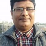 मनोहर मनोज,संपादक,इकोनोमी इंडिया