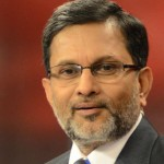 अजीत अंजुम,प्रबंध संपादक,इंडिया टीवी